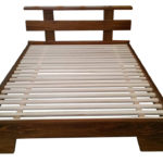 Bodhi_Bed_Base_without_Futon_