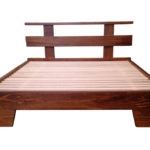 Bodhi_bed_base_without_futon_T4