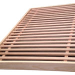 copenhagen-timber-bed-base