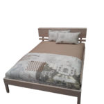 Euro Bed - White Limed Wash 3 (1)