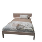 Euro Bed - White Limed Wash 4 (1)