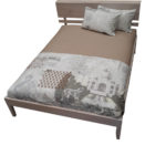 Euro Bed - White Limed Wash 7 (1)