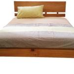 Euro_Bed_Base