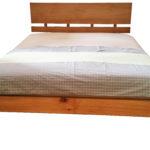 Euro_Bed_Base_1