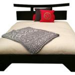 Hikari Bed Base 2