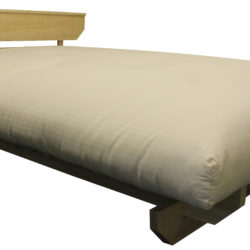 Midset_bed_base_view_6