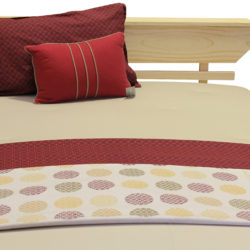 Midset_headboard_no2_a