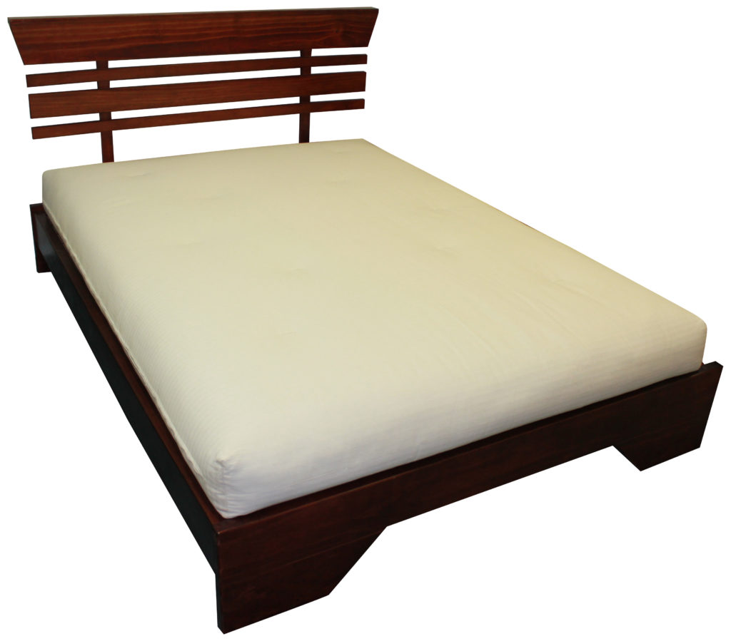 Futon Bed Base SydneyJapanese Futon Sydney Large Size Of