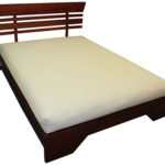 oreintal-timber-bed-base-1
