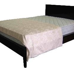 Oxford Bed Base 2
