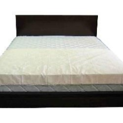 Oxford Bed Base