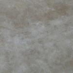 Quality Australian Wool Futons