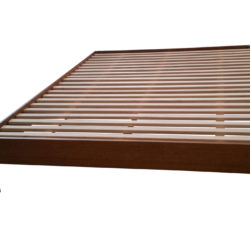 Tarino Bed Base 1 - All Hardwood (1)