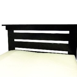 Zenmoi Bed Base 2