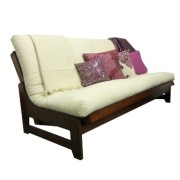 futon sofa bed accica 1a