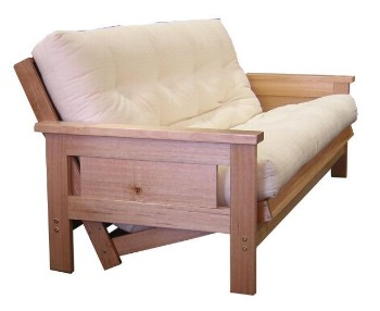 Groovy Futon Bed Melbourne Loris Decoration Caraccident5 Cool Chair Designs And Ideas Caraccident5Info