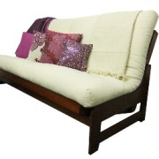 futon sofa bed accica 2