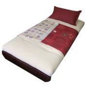 futon-sofa-bed-original-flat-1.jpg