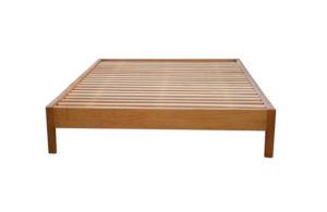 Amelia Bed Base