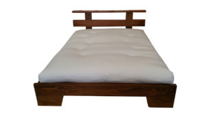 Bodhi_Bed_Base_with_Futon_1