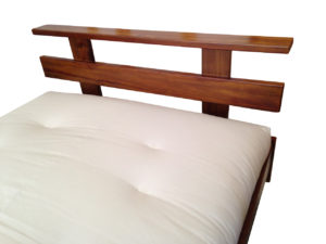 Bodhi_Bed_with_futon_T8