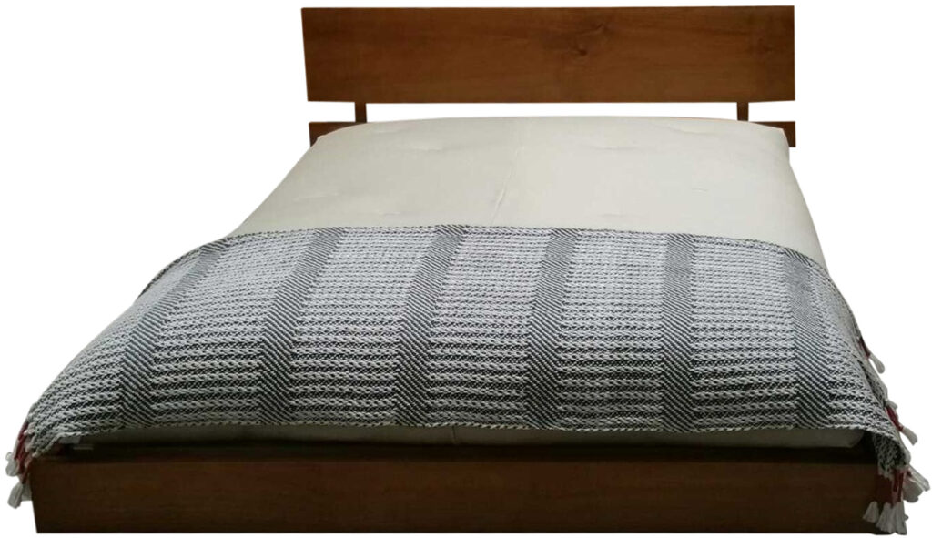Picture of: Bed Bases Futon Sofa Beds Back To Bed Melbourne