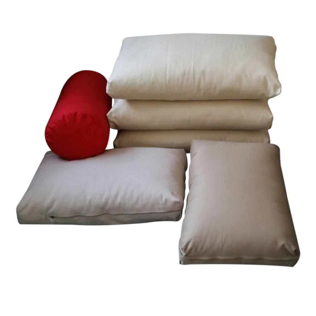Futons Bolsters And Cushions Backtobed Com Au