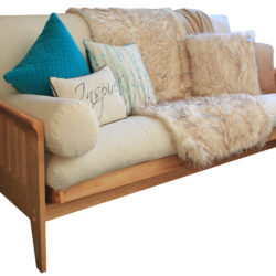 double-juno-futon-sofa-bed-1