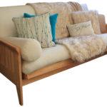 double-juno-futon-sofa-bed-2