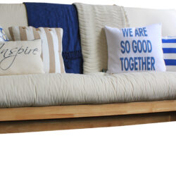 double-juno-futon-sofa-bed
