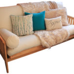 double-juno-futon-sofa-bed-3