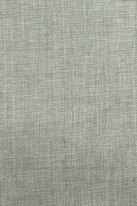 Everett Sea Mist Upolstery Fabric