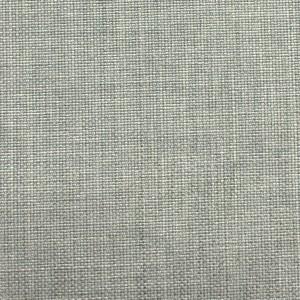 Everett Sea Mist Upolstery Fabric