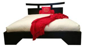 Hikari Bed Base 3