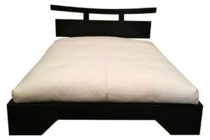 Hikari Bed Base 5
