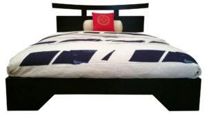 Hikari Bed Base 6