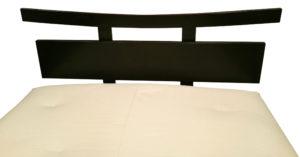 Hikari Headboard 1