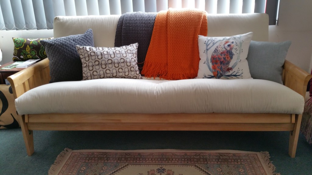 Strange Futon Sofa Beds Futon Sofa Beds Back To Bed Melbourne Caraccident5 Cool Chair Designs And Ideas Caraccident5Info