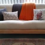 Juno Sofa Bed