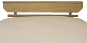 Midset_Bed_Base_with_No2_Headboard