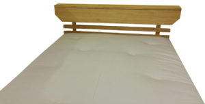 Midset_No3_Headboard (4)