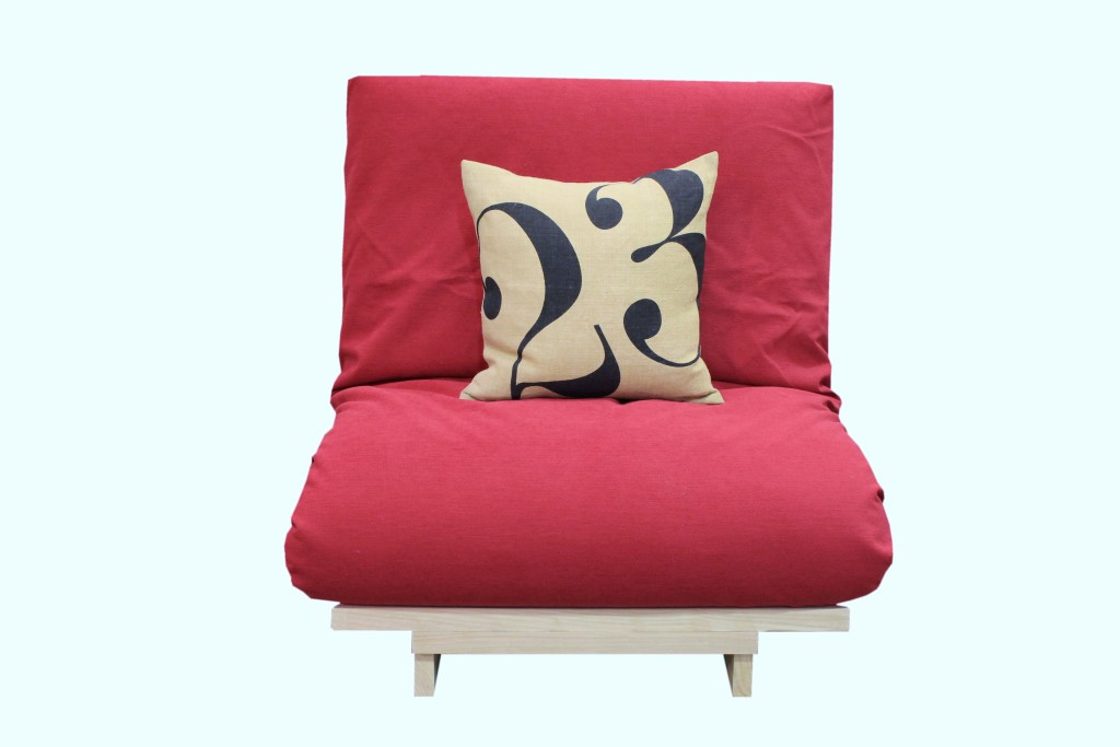Picture of: Futon Sofa Beds Futon Sofa Beds Back To Bed Melbourne