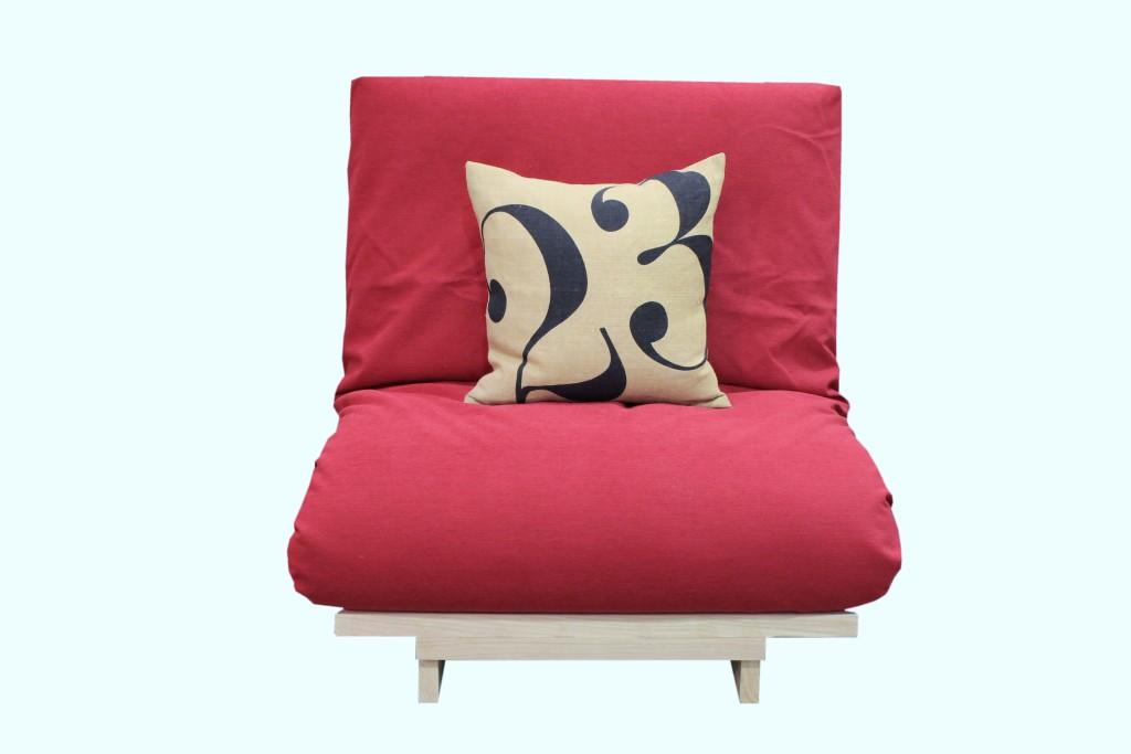 Swell Futon Sofa Beds Futon Sofa Beds Back To Bed Melbourne Spiritservingveterans Wood Chair Design Ideas Spiritservingveteransorg
