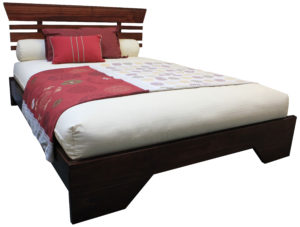 oriental-timber-bed-base