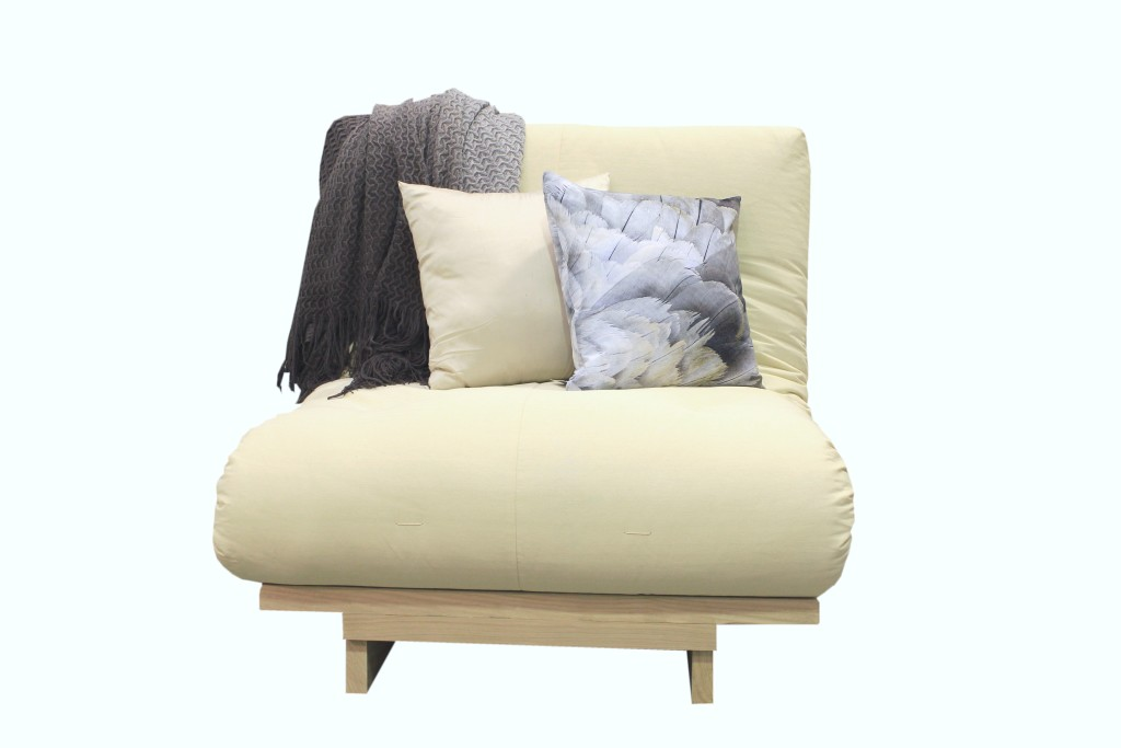 Enjoyable Futon Sofa Beds Futon Sofa Beds Back To Bed Melbourne Caraccident5 Cool Chair Designs And Ideas Caraccident5Info