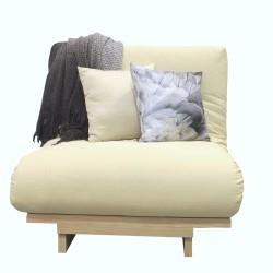 Oslo Futon Sofa Bed