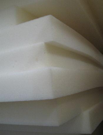 Quality Australian Made Foam (CFC free)