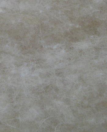 Quality Australian Wool
