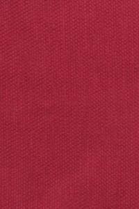 Raspberry Upolstery Fabric