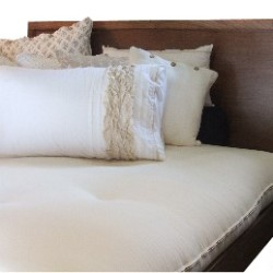 Siena Bed Base 4